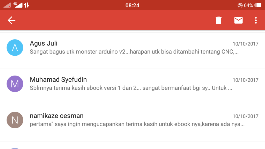 belajar ebook monster arduino 17