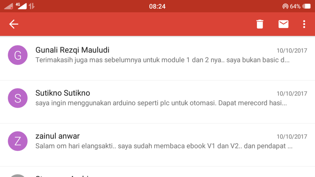 belajar ebook monster arduino 20