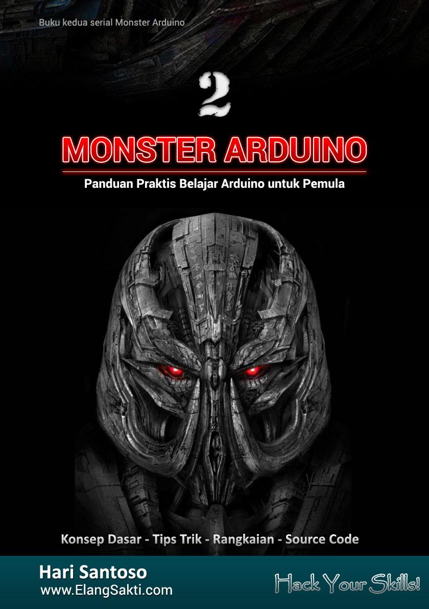ebook buku monster arduino untuk pemula v2 bahasa indonesia